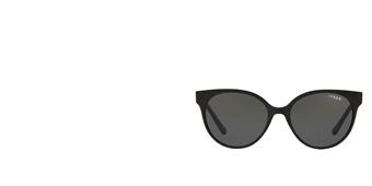 Okulary Przeciwsłoneczne VOGUE VO5246S W44/87 53 mm Vogue