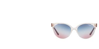 Gafas de Sol VOGUE VO5246S W7450K 53 mm Vogue