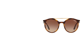 Gafas de Sol VOGUE VO5242S W65613 50 mm Vogue