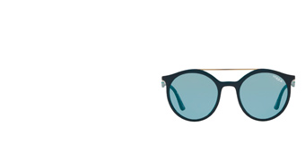 Gafas de Sol VOGUE VO5242S 268380 50 mm Vogue