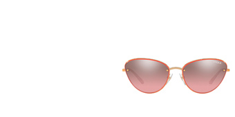 Gafas de Sol VOGUE VO4111S 50757A 57 mm Vogue