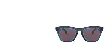 Gafas de Sol OAKLEY FROGSKINS OO9013 9013E3 Oakley