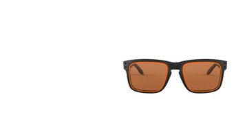 Gafas de Sol OAKLEY OO9102 9102G8 Oakley