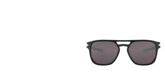 Okulary Przeciwsłoneczne OAKLEY OO9436 943601 Oakley