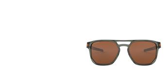 Okulary Przeciwsłoneczne OAKLEY OO9436 943603 Oakley