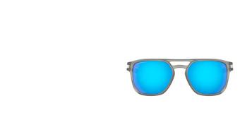 Okulary Przeciwsłoneczne OAKLEY OO9436 943606 POLARIZADAS Oakley