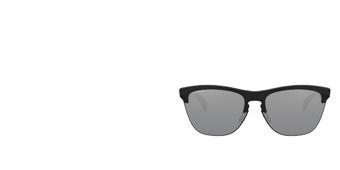 Okulary Przeciwsłoneczne OAKLEY OO9374 937410 Oakley