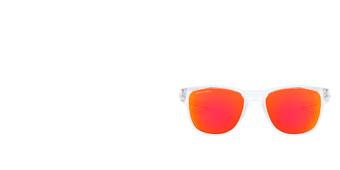Gafas de Sol OAKLEY OO9340 934018 Oakley