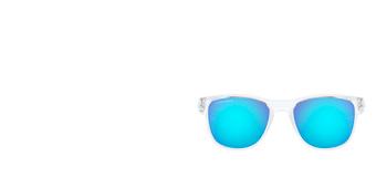 Gafas de Sol OAKLEY OO9340 934019 Oakley