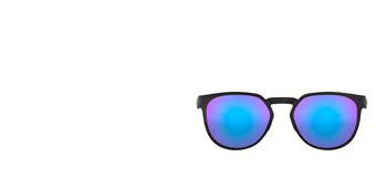 Okulary Przeciwsłoneczne OAKLEY OO4137 413706 POLARIZADAS Oakley