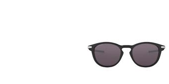 Okulary Przeciwsłoneczne OAKLEY OO9439 943901 Oakley