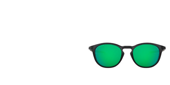 Okulary Przeciwsłoneczne OAKLEY OO9439 943903 Oakley