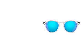 Okulary Przeciwsłoneczne OAKLEY OO9439 943904 Oakley