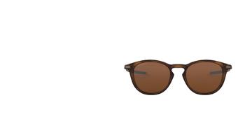 Okulary Przeciwsłoneczne OAKLEY OO9439 943906 POLARIZADAS Oakley