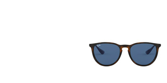 Lunettes de Soleil RAYBAN RB4171 639080 54 mm Ray-ban
