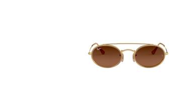 Gafas de Sol RAY BAN RB3847N 912443 Ray-ban