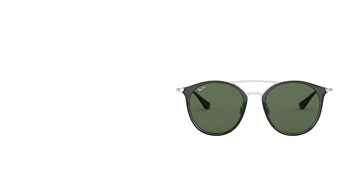 Sunglasses for Kids RAY BAN RJ9545S 271/71 Ray-ban