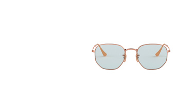 Lunettes de Soleil RAY BAN RB3548N 91310Y Ray-ban