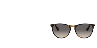 Sunglasses for Kids RAYBAN RJ9060S 704911 50 mm Ray-ban