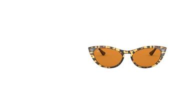 Gafas de Sol RAY BAN RB4314N 12483L Ray-ban