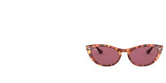 Gafas de Sol RAY BAN RB4314N 1249U0 Ray-ban
