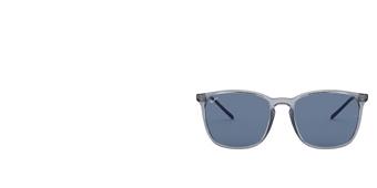 Gafas de Sol RAY BAN RB4387 639980 Ray-ban