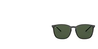 Óculos de Sol RAY BAN RB4387 601/71 Ray-ban