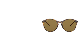 Lunettes de Soleil RAY BAN RB4371 710/73 Ray-ban