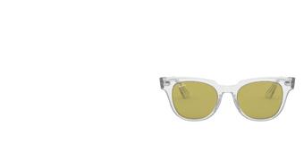 Gafas de Sol RAY BAN RB2168 912/4C Ray-ban