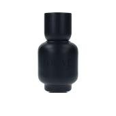 Loewe ESENCIA  parfum