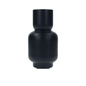 Loewe ESENCIA  perfume
