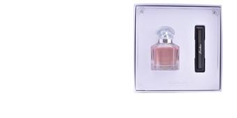 Guerlain MON GUERLAIN  SET perfume
