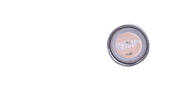 Eye shadow COLOR TATTOO  24hr cream gel eye shadow  Maybelline