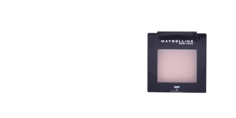 Sombra de olho COLOR SENSATIONAL mono shadow Maybelline