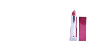 Lipsticks COLOR SENSATIONAL lipstick Maybelline
