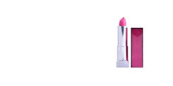 Pintalabios y labiales COLOR SENSATIONAL lipstick Maybelline