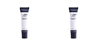 Foundation makeup MASTER PRIME pore minimizing primer Maybelline