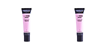 Foundation makeup MASTER PRIME illuminating primer Maybelline