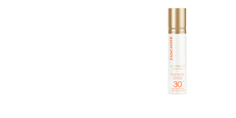 Gesichtsschutz SUN PERFECT illuminating cream SPF30 Lancaster