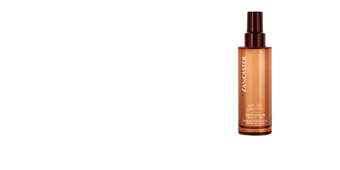 Ciało SUN 365 gradual self tan oil body Lancaster