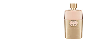 Gucci GUCCI GUILTY  perfume