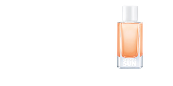 Jil Sander SUN SUMMER 2019 perfume