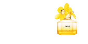Marc Jacobs DAISY SUNSHINE  parfum