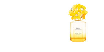 Marc Jacobs DAISY EAU SO FRESH SUNSHINE perfume