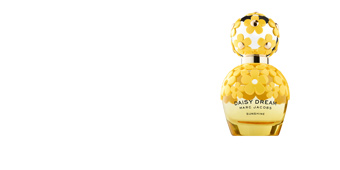 Marc Jacobs DAISY DREAM SUNSHINE  parfum