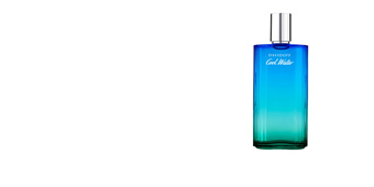 Davidoff COOL WATER SUMMER 19 parfum