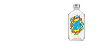 Calvin Klein CK ONE SUMMER 2019 parfüm