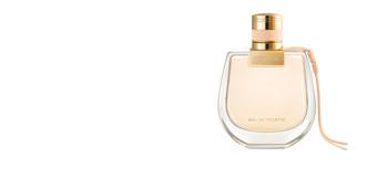 Chloé NOMADE  perfum