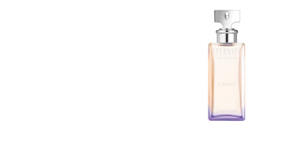 Calvin Klein ETERNITY SUMMER FOR WOMEN 2019 perfume