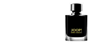 Joop JOOP! HOMME ABSOLUTE eau de parfum spray perfume